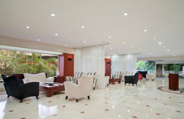 фото отеля Hodelpa Gran Almirante изображение №25