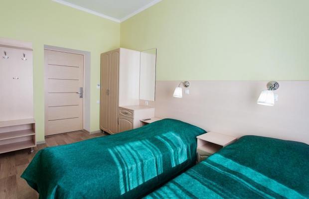 фото отеля Пятигорье (Pyatigorje) изображение №45