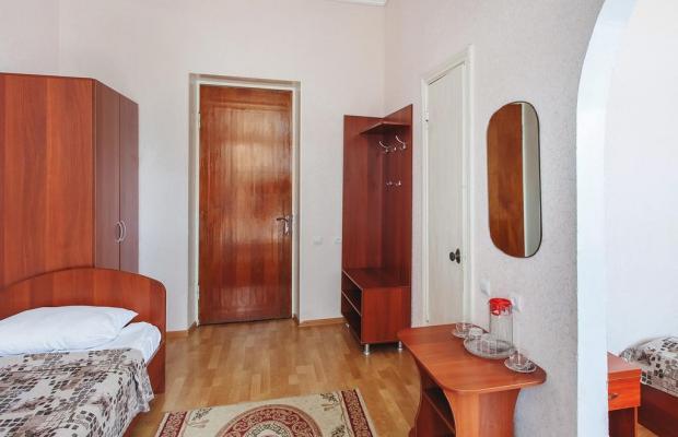 фотографии отеля Пятигорье (Pyatigorje) изображение №23