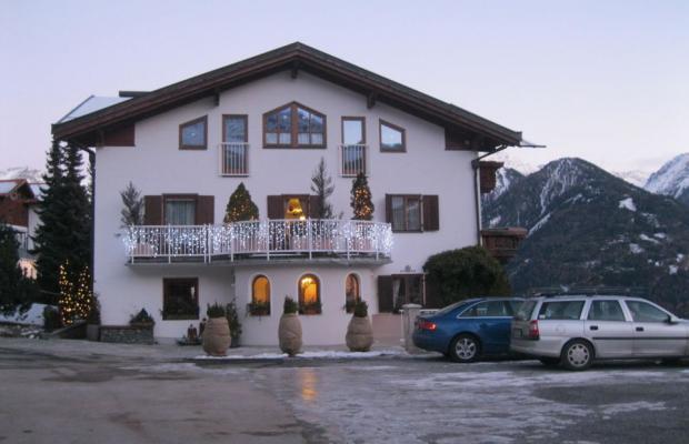 фотографии отеля Kneringerhof изображение №3