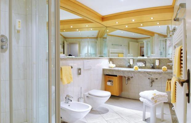фотографии отеля Cesta Grand Aktivhotel & Spa (ex. Europaischer Hof) изображение №19