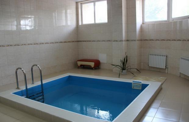 фото отеля Тарханы (Tarkhany) изображение №17