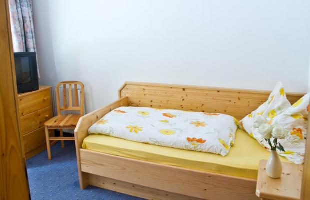 фотографии Alpenpension Gastein (ex. Familienhotel Franziska) изображение №16