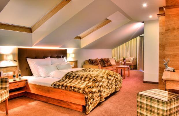 фото отеля Urezza изображение №17