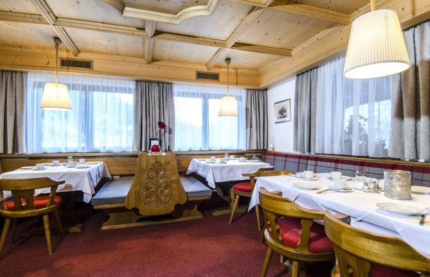 фотографии отеля Versalerhof изображение №3