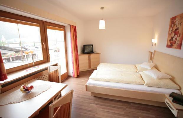 фото отеля Ferienhaus Platoll изображение №5
