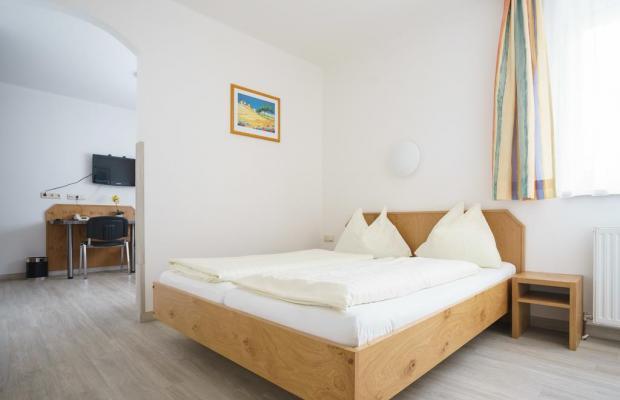 фото отеля Drei Kreuz изображение №21