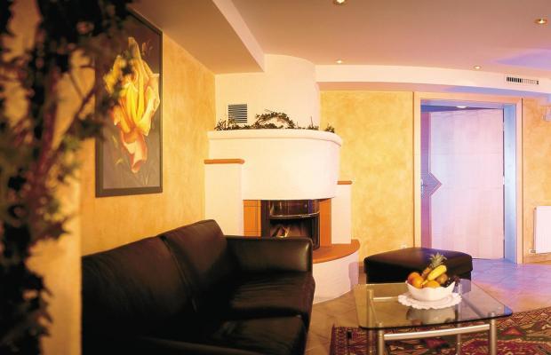 фотографии отеля Waldschlossl изображение №19