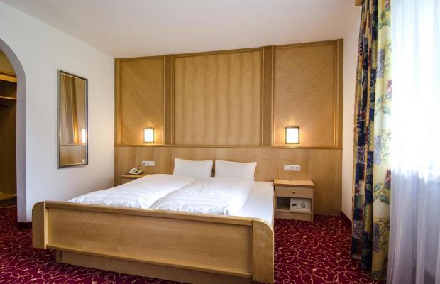 фотографии отеля Waldschlossl изображение №7
