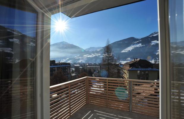 фото отеля AlpenParks Residence Bad Hofgastein изображение №21