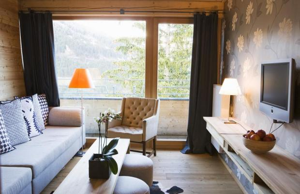 фото Haus Hirt изображение №14