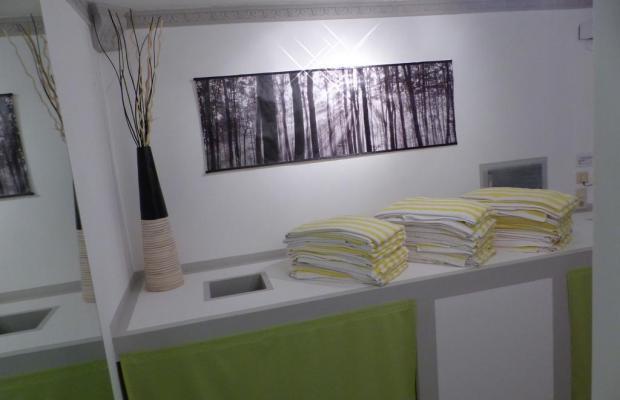 фотографии Hotel Tyrol Alpenhof изображение №4