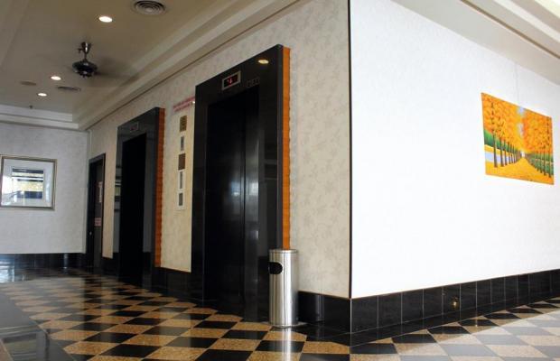 фотографии отеля Good Hope изображение №7