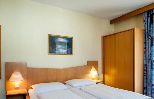 фото Charlotte Hotel изображение №18