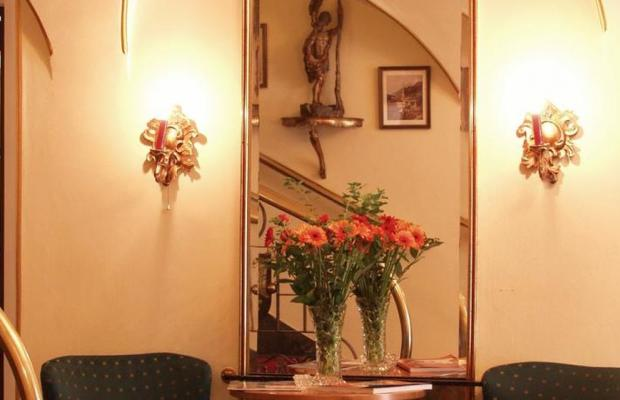 фото отеля Das Moser изображение №21