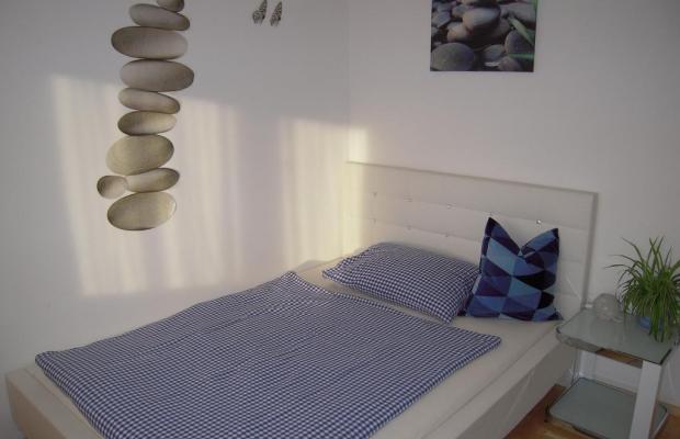 фотографии отеля Pension Nocksteinblick изображение №7