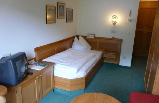 фотографии Hotel St. Virgil Salzburg изображение №12