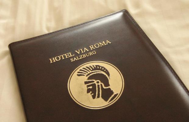 фото Via Roma изображение №2