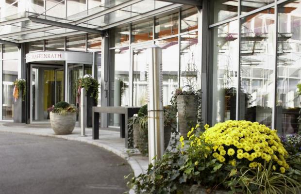фотографии Amadeo Hotel Schaffenrath изображение №28