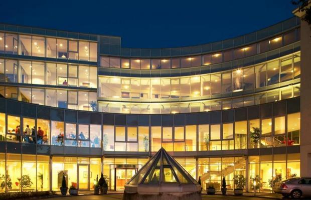 фото Amadeo Hotel Schaffenrath изображение №26