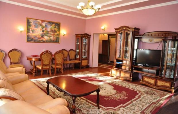 фото отеля Центросоюза (Tsentrosoyuz) изображение №5