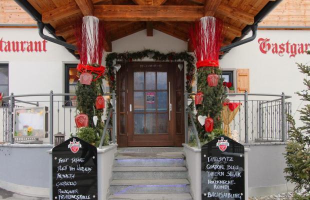 фото отеля Avenida Mountain Resort изображение №77