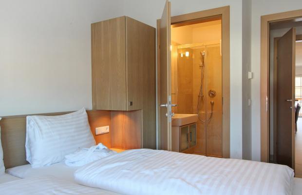 фотографии отеля Avenida Mountain Resort изображение №63