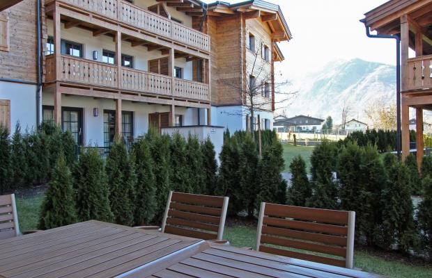 фото Avenida Mountain Resort изображение №58