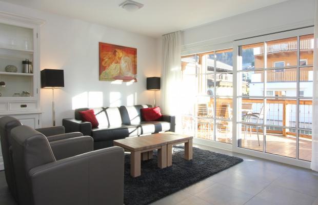 фотографии отеля Avenida Mountain Resort изображение №43