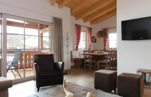 фотографии Avenida Mountain Resort изображение №8