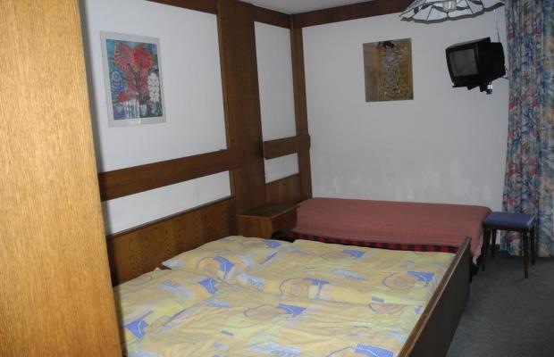 фото отеля Dora Haus C2 изображение №9