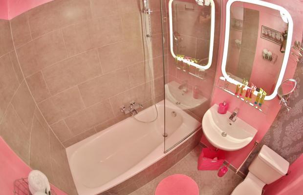 фотографии Das Hotel Stern изображение №24