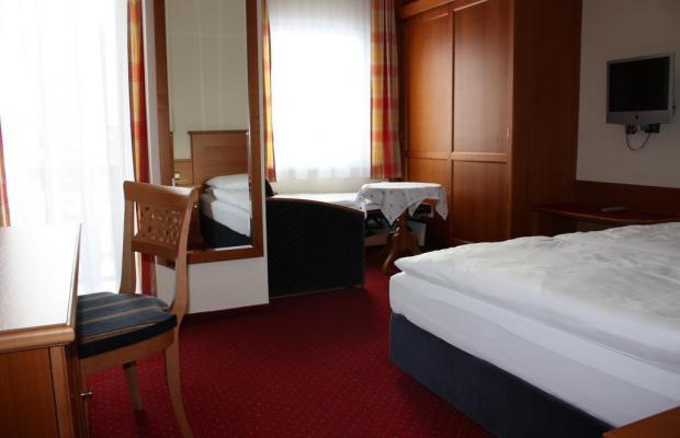 фотографии Thermenhotels Gastein Alpina изображение №8
