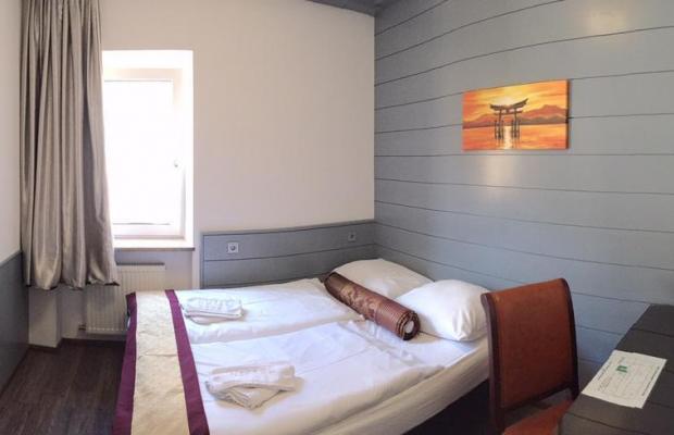 фотографии Vogelweiderhof изображение №16