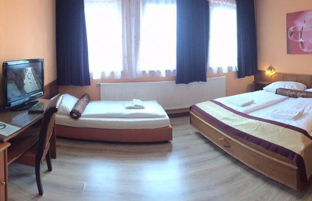 фото отеля Vogelweiderhof изображение №13