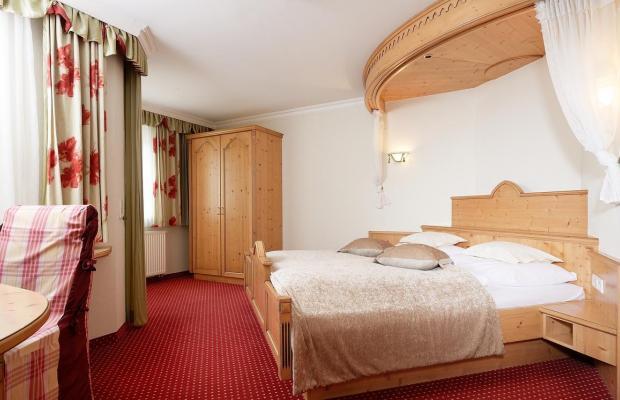 фотографии отеля Brigitte изображение №11