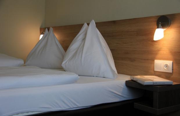 фото отеля Lindenhof изображение №65