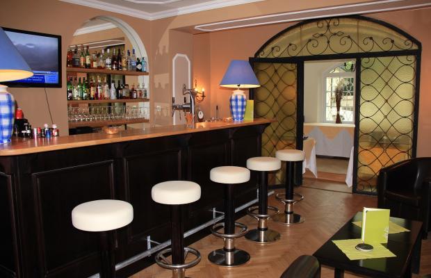 фото отеля Lindenhof изображение №61