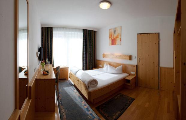 фото отеля Bierwirt Hotel изображение №25