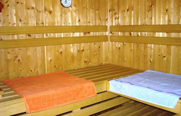 фото отеля Garni Foersterheim изображение №17