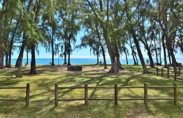 фото Paradya Beach Apartments изображение №2