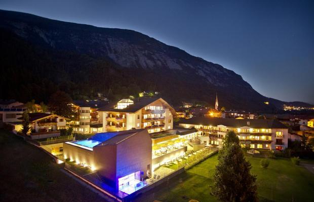 фото отеля Schwarzbrunn изображение №13