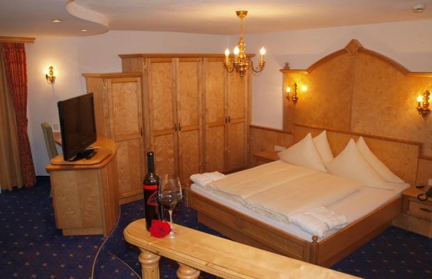 фото отеля Albona изображение №41
