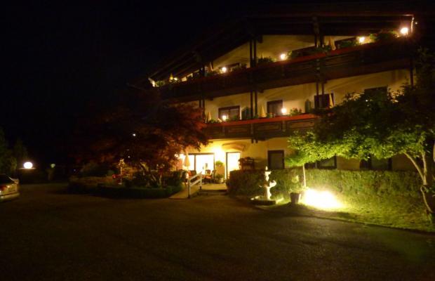 фотографии отеля Villa Dorothy изображение №27