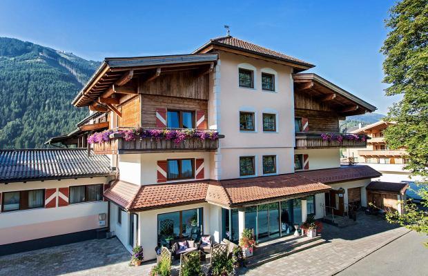 фото отеля Kohlmais изображение №17
