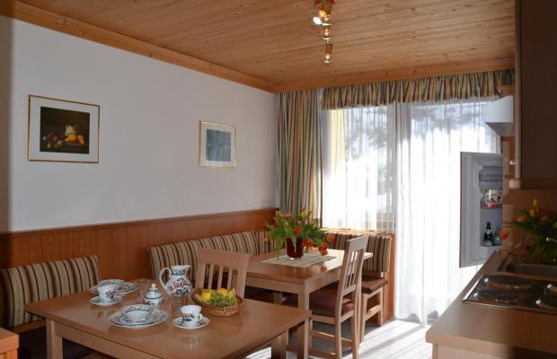 фото отеля Landhaus Schafflinger изображение №17