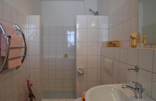 фотографии отеля Landhaus Schafflinger изображение №15