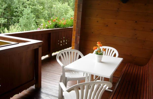 фотографии Haus Kendlbacher изображение №16