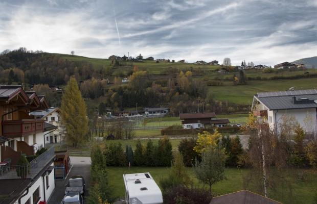 фотографии Haus Tirol изображение №24