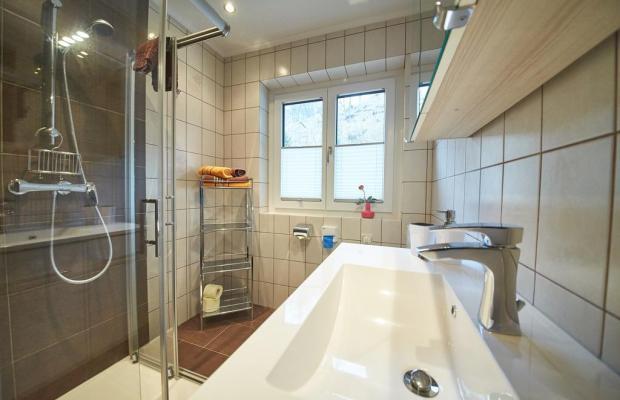 фото Landhaus Keil изображение №14